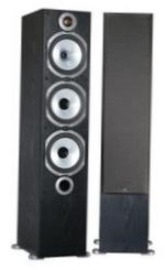 MONITOR AUDIO Bronze Reference 6 B (пара)