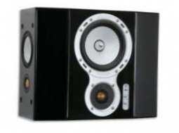 MONITOR AUDIO GS FX Black
