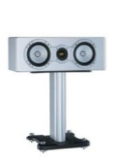MONITOR AUDIO GS LCR Stand Silver