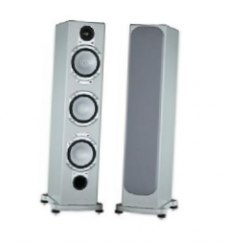 MONITOR AUDIO RS8 Silver (пара)