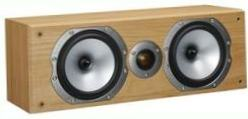 MONITOR AUDIO Bronze Reference LCR Cherry